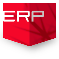 ERP Soltic
