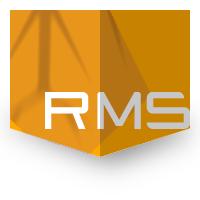 Gestión de Alquileres RMS Soltic