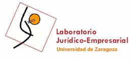 Laboratorio Jurídico-Empresarial Universidad de Zaragoza