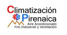 Climatización Pirenaica