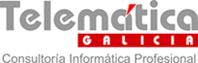 Telemática Galicia