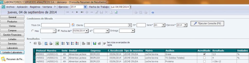 actualizaciones-lims-consulta-resumen-resultados-parametros-muestras