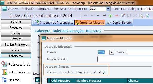 actualizaciones-lims-copiar-datos-dinamicos-importar-muestra-boletin