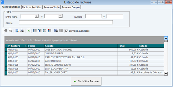 Contabilidad_EnlaceContable