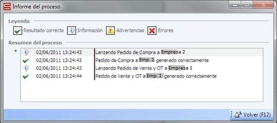 IDBS_Paso2