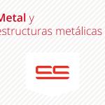 thumb-metal-estructuras