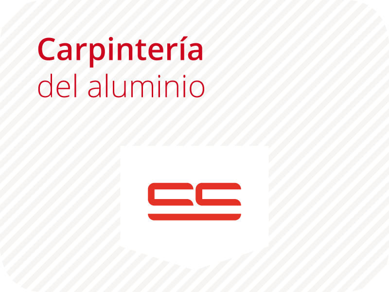 thumb-carpinteria-aluminio