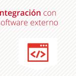 thumb-integracion-externo