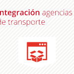 thumb-integracion-transporte