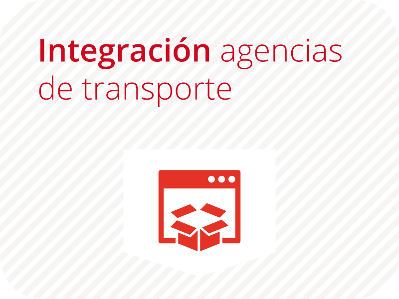 thumb-integracion-transporte