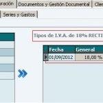 truco-erp-01-IVA-factura-rectificativa