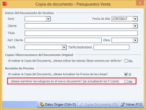 copiar-documento-mantener-margenes