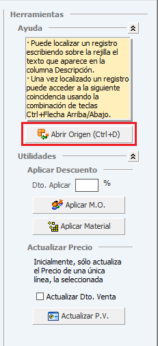 vista-desglose-lineas-documentos-abrir-documento-origen