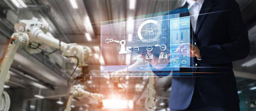 la automatización soluciones informaticas de gestion erp soltic